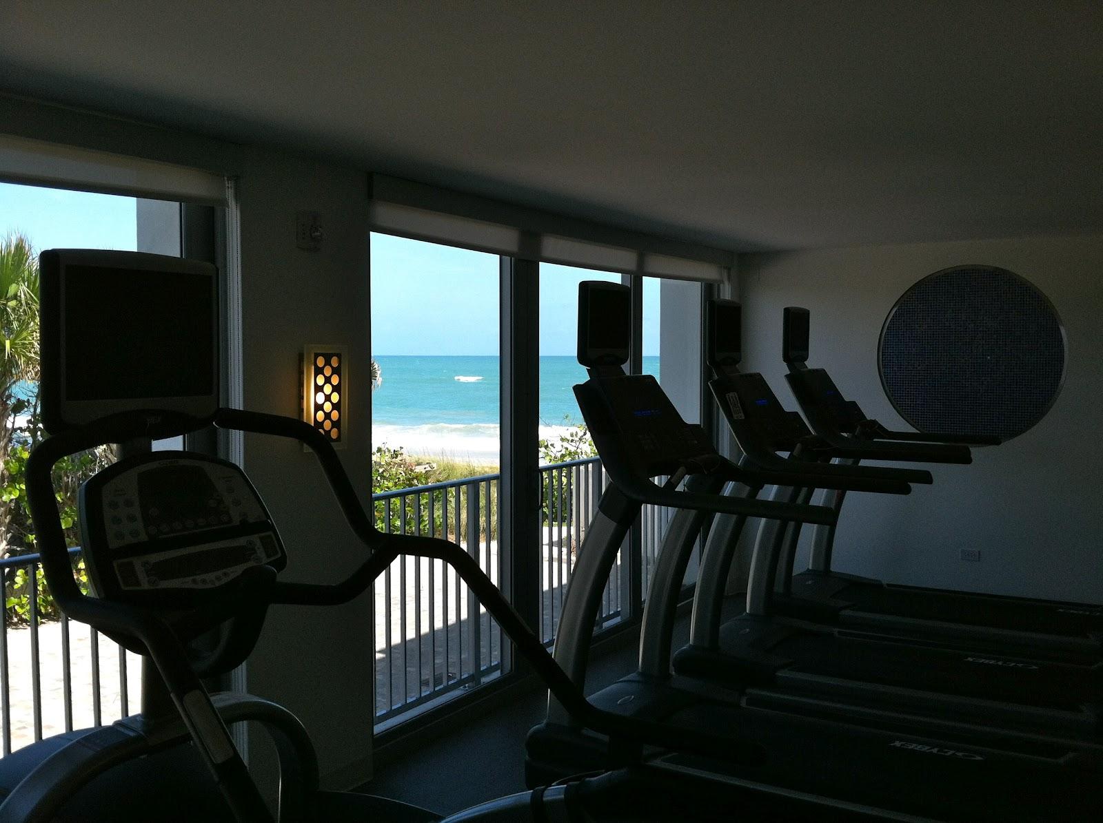 Fitness Centers In Vero Beach Florida