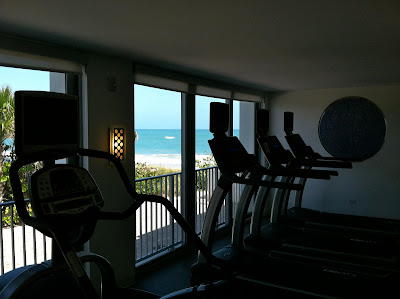 Costa d'Este Fitness Center