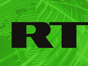 RT News Live Stream