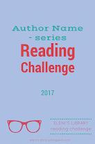 Book Title - TBR