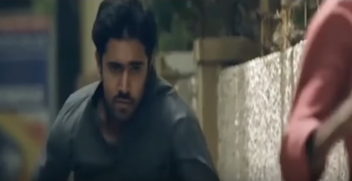 action hero biju movie download single part