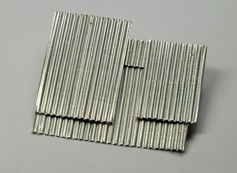 Trainscape tejados de chapa materiales xido y suciedad - Material para tejados ...