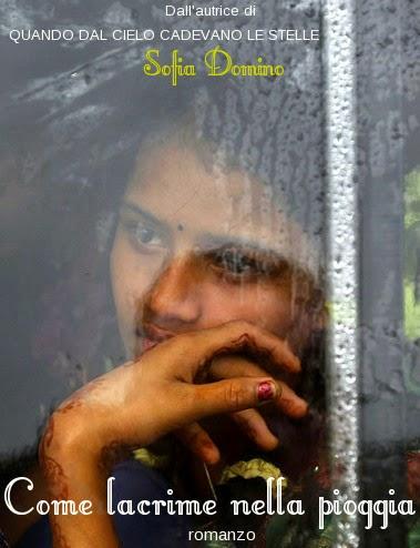 http://nicholasedevelyneildiamanteguardiano.blogspot.it/2014/09/recensione-come-lacrime-nella-pioggia.html