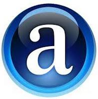 Increase Alexa Rank of your Blog