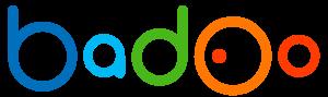 www.badoo.com