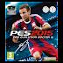 Pro Evolution Soccer 2015 (PES 2015) Full Crack – Reloaded