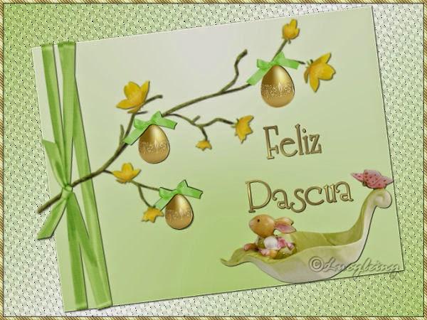 Felices pascuas - Página 5 Pascua6