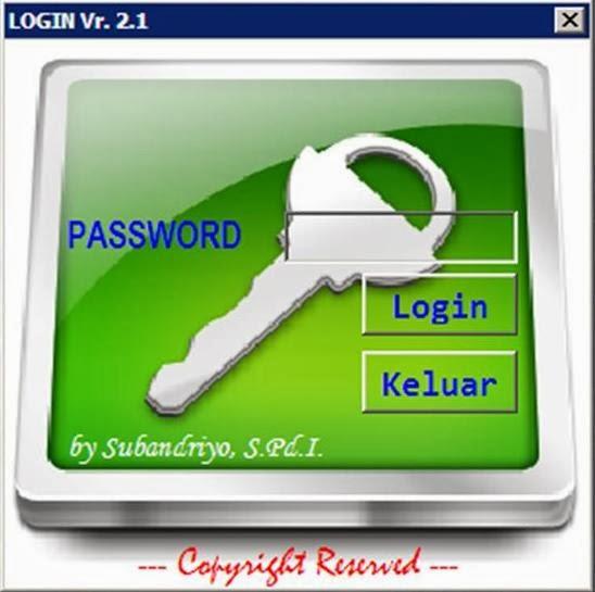 http://uptdbubutan.blogspot.com/2014/01/rapor-kurikulum-2013-untuk-semester-2.html