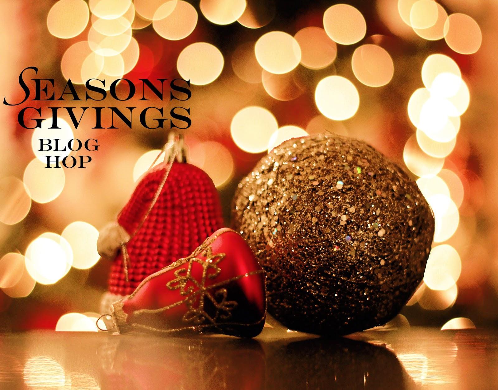 http://1.bp.blogspot.com/-v-vgdDbuLxo/VKLTkrtRS_I/AAAAAAAAKzM/0SaFxOlxm1c/s1600/SeasonsGivingsimage.jpg