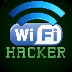 Hack pass wifi chỉ là chuyện không tưởng