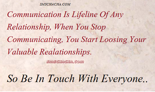 the importance of communication for a successful long term marriage Not all long-term marriages are satisfying for both spouses and those who stay in an unhappy marriage do so for a variety of reasons the data reported from the studies of long-term marriages outlined below underline the active nature of the process of creating and maintaining a satisfying marriage over long periods.