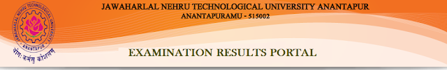 Manabadi JNTU Anantapur B.Pharma 3rd Year 1st Sem R09 Supply June 2015 Exam Results