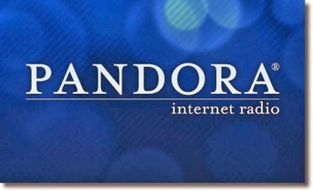 http://www.pandora.com/
