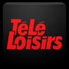 tele-loisirs-appli
