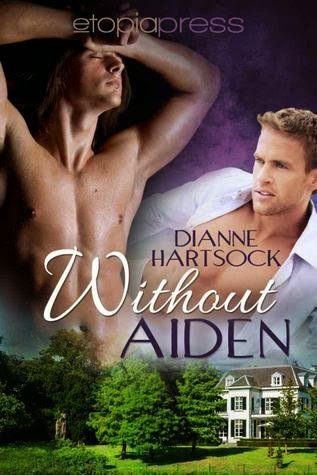 http://www.amazon.com/Without-Aiden-Dianne-Hartsock-ebook/dp/B00BFWYECM/ref=la_B005106SYQ_1_16?s=books&ie=UTF8&qid=1407513859&sr=1-16