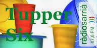 Tupper Six