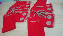 Nueva chaquetas combinadas, en cualquier color y talla.