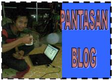pantasan blog