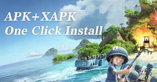 Download Pure APK Install 1.2