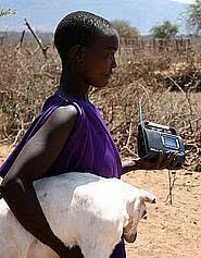 13 de febrero: Día Mundial de la Radio