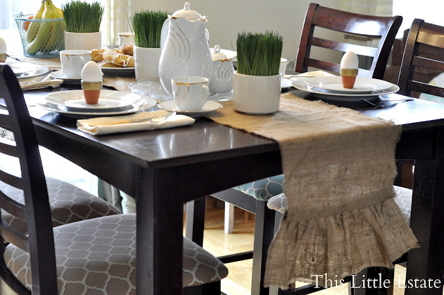 http://thislittleestate.blogspot.ca/2013/03/a-happy-table-scape-for-our-happy.html