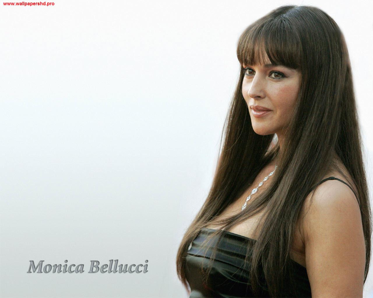 http://1.bp.blogspot.com/-v02divFahCs/UKkqhLQg7fI/AAAAAAAASd8/nJuxH4C7qMs/s1600/Monica%20Bellucci%20(1).jpg