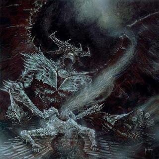 Besar Sosok Satanisme Dunia
