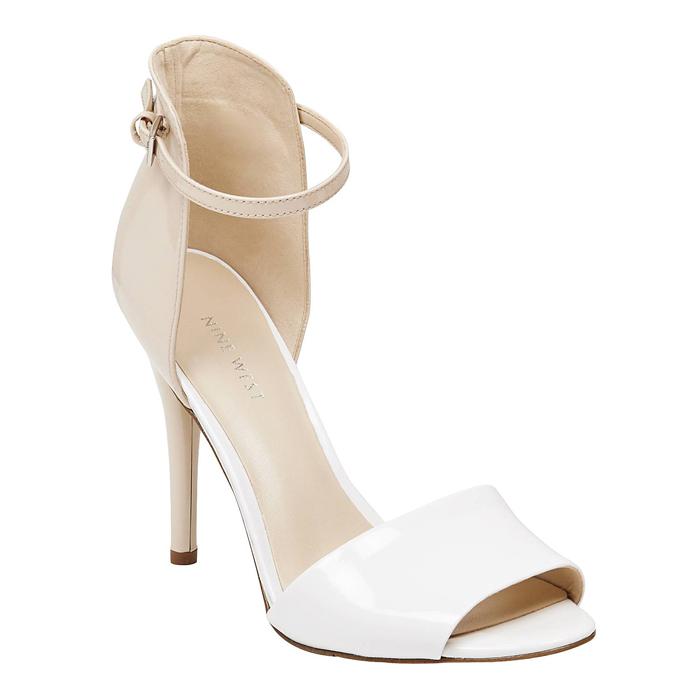 Nine West Brand , Bridal; Wedding Shoes