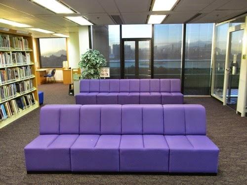 Mengapa ketika kita memperbarui dekorasi ruangan kadang Rancangan Langkah-Langkah Dekorasi Ruang Tamu