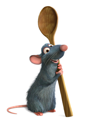 De dai para isie cr nica um fundo de verdade no filme for Cucinare in 3d