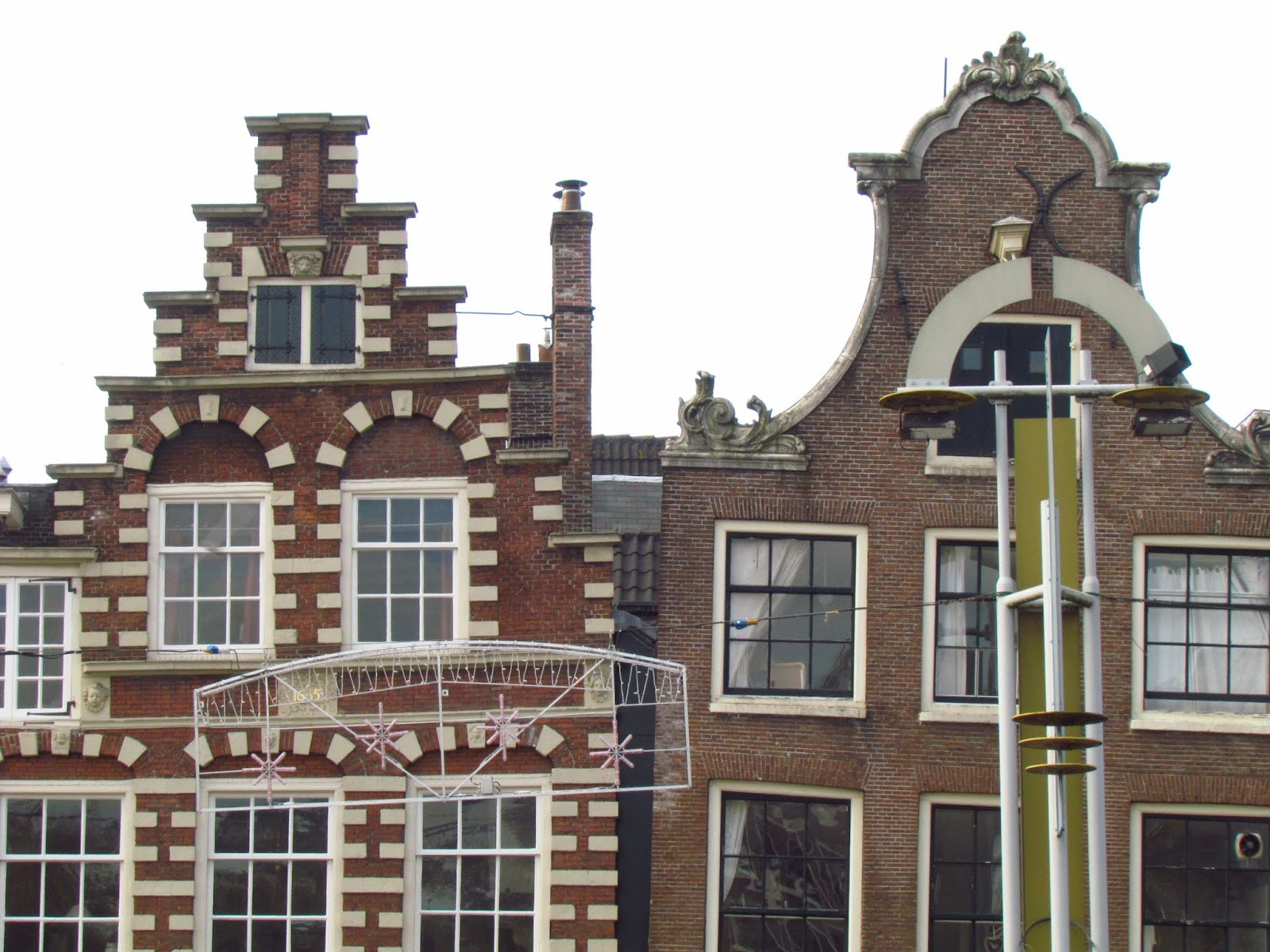 Tona & Tata Tour  Dos argentinos por el mundo Holanda y Alemania