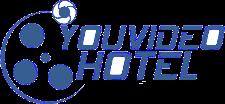 youvideohotel