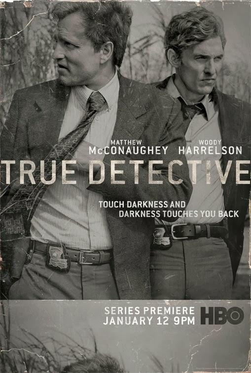 True+Detective+Hnmovies