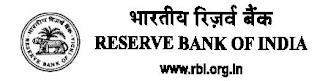 Reserve Bank of India Job Recruitment 2013