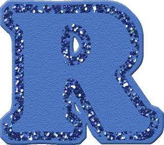 R para imprimir