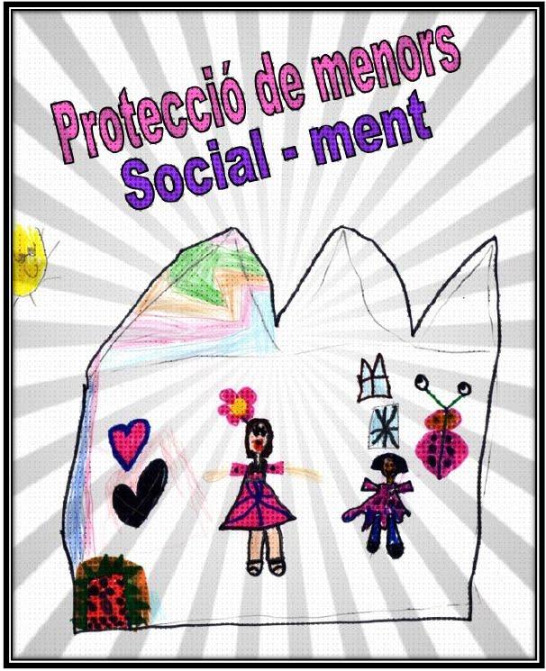 5a Jornada d'Integració Social a l'EDN