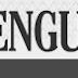 Club Penguin News - Edição nº 518