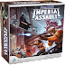 Star Wars Imperial Assault - Anteprima
