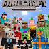 Microsoft Beli 'MineCraft'