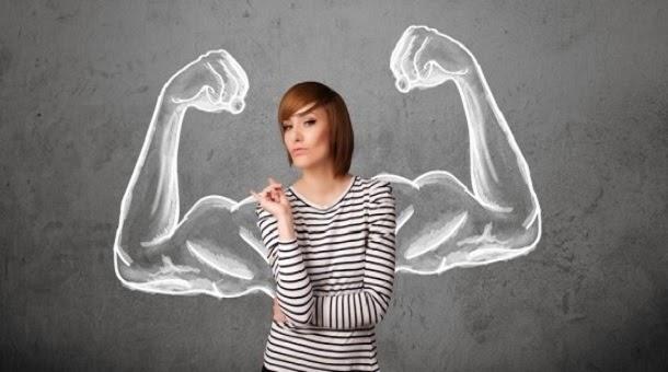 13 coisas que as pessoas mentalmente fortes evitam