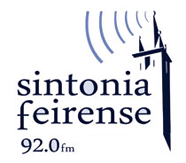 Ouvir o Feirense na rádio