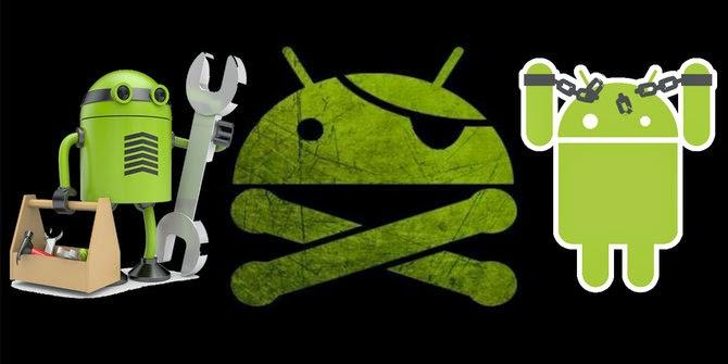 7 Trik jitu optimalkan performa smartphone tanpa harus di'root'!