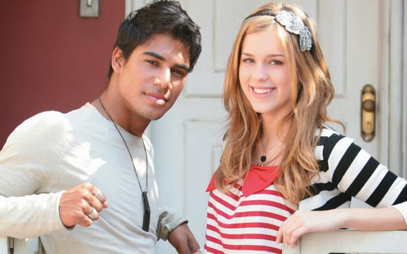 SoMic(PeLice)