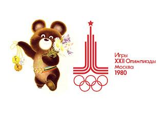 история на олимпийските игри
