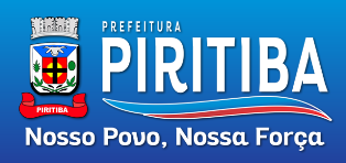 Prefeitura de Piritiba-BA
