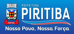 Prefeitura de Piritiba-BA