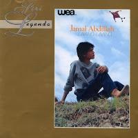 Jamal Abdillah - Layang-layang