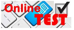 On Line Test Kurikulum 2013, Untuk Siswa