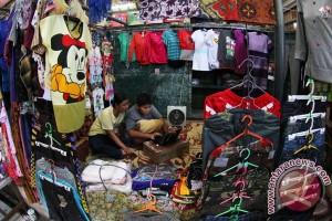 Grosir Baju Murah