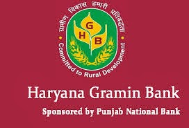 HGB Officers, Office Assistants Recruitment 2013